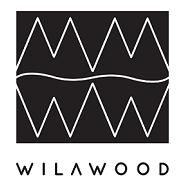 Wilawood